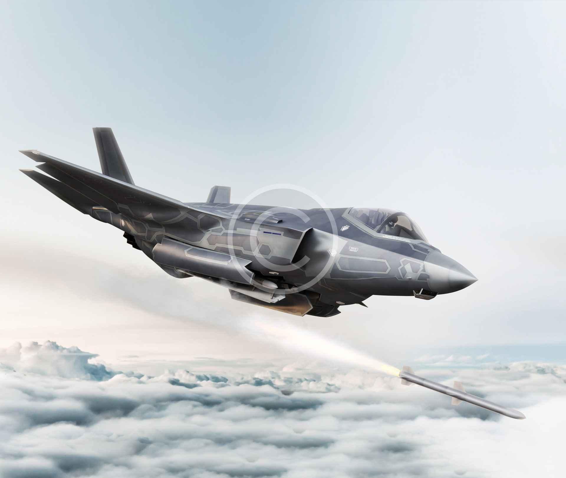 AirCrash Model
