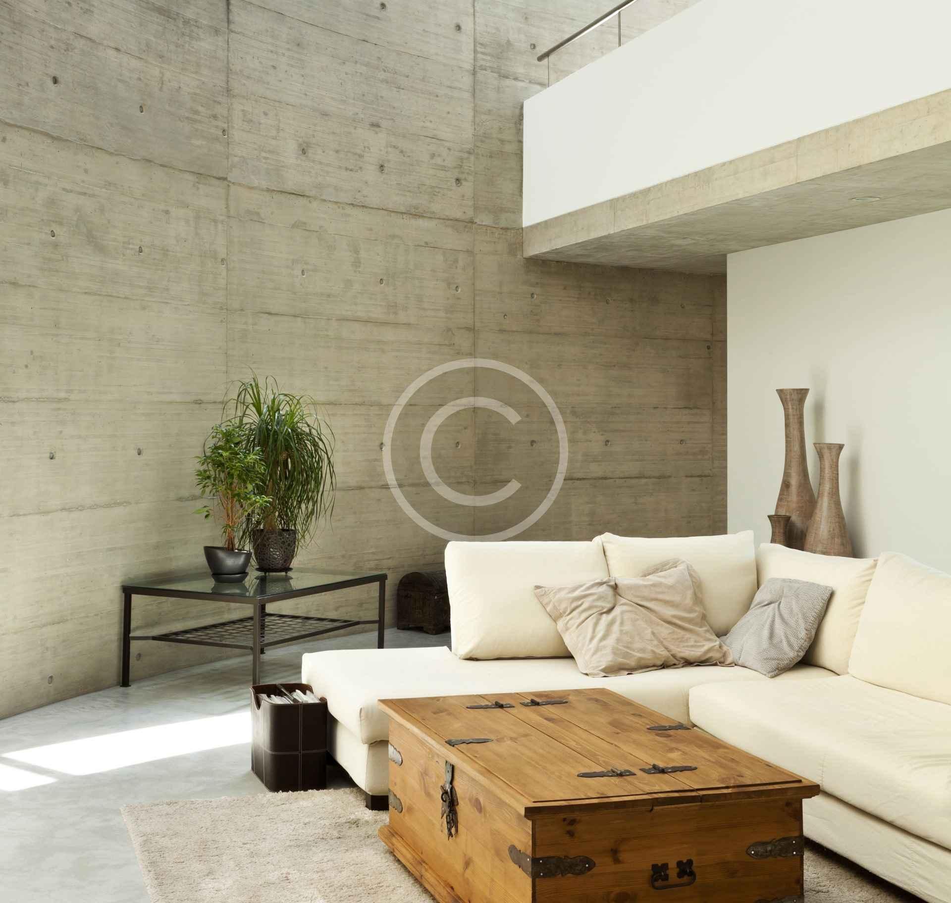 Loft Design Trends